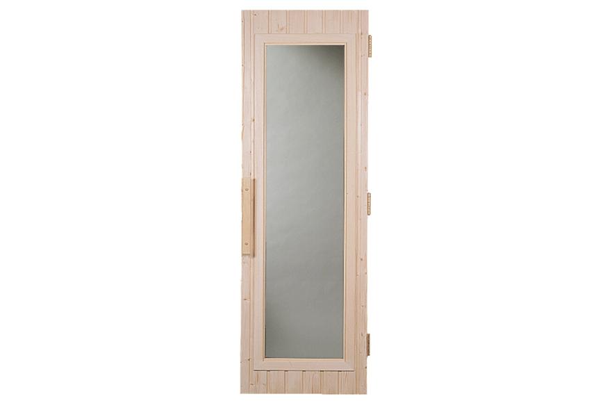 Sauna Doors Family Image